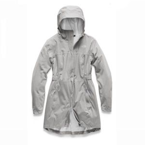 *FIRM PRICE* NWT. THE NORTH FACE Allproof Jacket